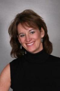 Annmarie Neal