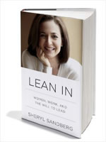 130308101143-sheryl-sandberg-lean-in-book-cover-240xa
