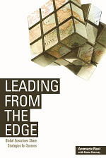 Leading from Edge_150