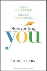 Reinventing-You-Dorie-Clark